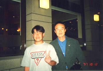 1997_F1その2